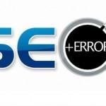 Ошибки в продвижении сайтов: несколько полезных советов!