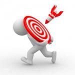Продвижение блога статьями — увеличиваем позиции мгновенно!