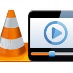 WordPress видео плагин — Stream Video Player (вставляем видео в статьи)
