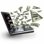 О заработке в интернете: узнайте всю правду!