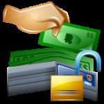 Платные ссылки — способы их получения и несколько советов