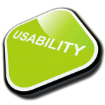 Аудит юзабилити сайта: бесплатный и эффективный способ улучшить свой блог