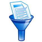Опасный фильтр поисковых систем — что нельзя делать на сайте