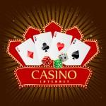 Заработок в казино онлайн — реален ли такой заработок в интернете?