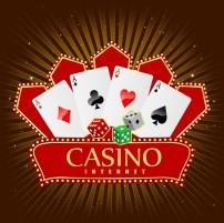 Реален ли заработок в онлайн казино игровые автоматы играть бесплатно онлайн шампанское