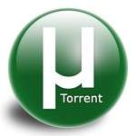 Как качать через торрент трекеры при помощи программы µTorrent?