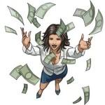 Заработок на тизерах — один из прибыльных способов монетизации