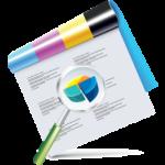 Бесплатные сервисы и программы для анализа сайтов