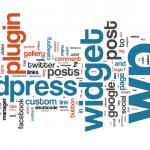 Создание блога на WordPress: базовая схема