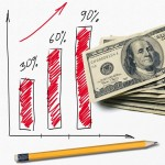 Секреты контекстной рекламы: как увеличить свой доход в разы!