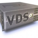 NQhost — реактивный VPS/VDS хостинг для профессионалов