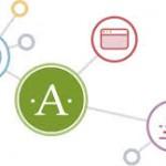 Плагин Akismet: как получить API ключ Akismet бесплатно