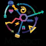 Лучший хостинг «Макхост» + Акция для читателей блога!