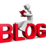 Что такое блог и его виды?
