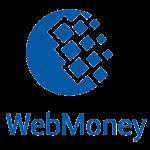 Регистрация электронного кошелька на Webmoney