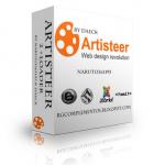 Artisteer — программа для создания уникальных шаблонов