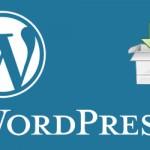 Установка WordPress на Denwer от А до Я