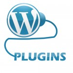 Что такое плагины WordPress?