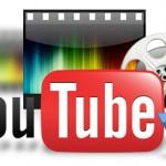 Как вставить видео с YouTube на сайт — два способа