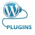 Распространенные плагины для блогов на WordPress