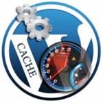 Кэширование WordPress плагином Hyper Cache