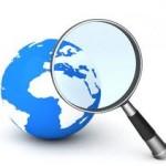 Самые основные принципы работы поисковых систем