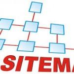 HTML и XML карты сайта: виды и способы создания