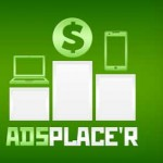 AdsPlace'r — плагин для увеличения заработка с контекста и CPA