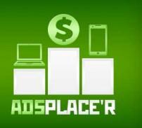 adsplacer-wordpress